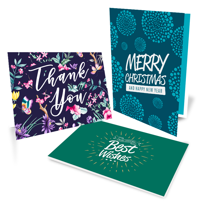 greetingholiday cards - Holiday Card Design